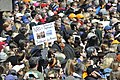 Banners and signs at March for Our Lives - 040.jpg