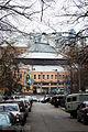 Bannikov DSC 1594 (11342352424).jpg
