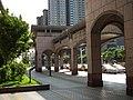 Banqiao Station 板橋車站 - panoramio (6).jpg