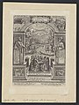 Baptism 1576 print by Hans Bol, S.I 37884, Prints Department, Royal Library of Belgium.jpg