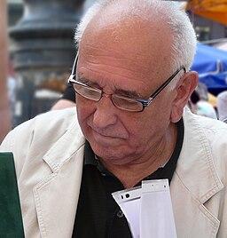 Baranyi-Ferenc1