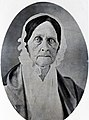 Barbara Fritchie 1766-1862.jpg
