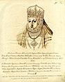 Barbara Radzivił. Барбара Радзівіл (H. Lajbovič, 1758).jpg