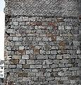 Barbarossamauer Minoritenstrasse 2.jpg