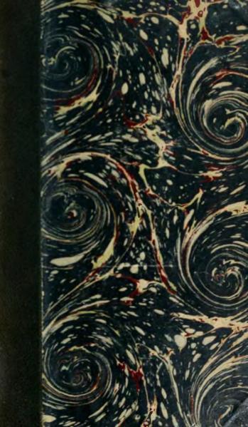 File:Barbey d'Aurevilly - Littérature épistolaire, 1893.djvu