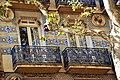 Barcelona 2015 10 10 0469 (22749250259).jpg