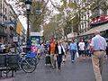 Barcelona Ramblas 45 (8311589406).jpg