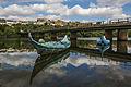 Barcos no Sabor.jpg