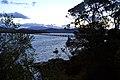 Barilla Bay.jpg