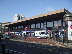 Barking station building.JPG