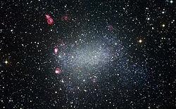 Barnard's galaxy.jpg