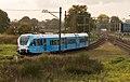 Barneveld-Noord Vallei lijn aansluiting GTW 5037 (15463897377).jpg