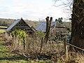 Barns in Nuthurst Farm - geograph.org.uk - 1152522.jpg