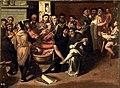 Bartolomeo Passarotti - Lezione di anatomia.jpg