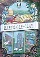 Barton-le-Clay Village Sign.jpg