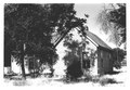 Barton House.pdf