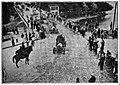 Barzini - La metà del mondo vista da un'automobile, Milano, Hoepli, 1908 (page 575b crop).jpg