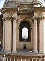 Basílica de San Pedro - Flickr - dorfun (19).jpg