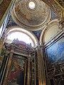 Basilica di Sant'Andrea della Valle 06.jpg