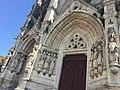 Basilique Notre-Dame-des-Enfants02.jpg