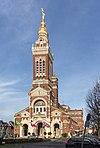 Basilique Notre-Dame de Brebières, Albert, Somme-3492.jpg
