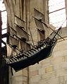 Basilique Notre-Dame de Liesse 14082008 22.jpg