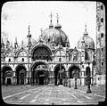 Basilique Saint-Marc, Venise (6509693059).jpg