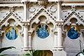 Basilique Saint-Nicolas de Nantes 2018 - 61 - 6.jpg