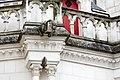Basilique Saint-Nicolas de Nantes 2018 - Ext 68.jpg