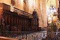 Basilique Saint-Sernin - Nef 02.jpg