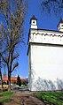 Baszta więzienna w Raciborzu 2.JPG