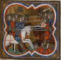 Bataille de Tagliacozzo (1268).png