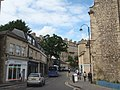 Bath, Somerset 34.jpg