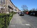 Bath Terrace, Tynemouth - geograph.org.uk - 1800868.jpg