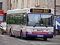 Bath bus 337.JPG