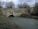 Bathford Bridge