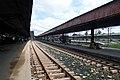Battali Railway Station platform (3).jpg