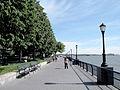 Battery Park City 003.JPG