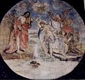 Battesimo di Gesù sul fiume Giordano.jpg