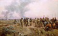 Battle of Atbara 1.jpg