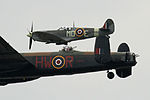 Battle of Britain Flight 2 (7568029358).jpg