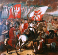 Battle of Kalisz 1706 (cropped).png