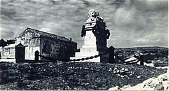 Battle of vis memorial.jpg