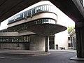 Battleship Building and its concrete umbrella - geograph.org.uk - 2608545.jpg