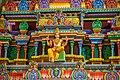 Batu Caves. Temple Cave. Sri Velayuthar Temple. 2019-12-01 11-15-50.jpg