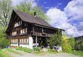 Bauernhaus DSC2393.jpg