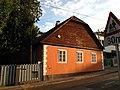 Bauernhaus in Mauer 01.jpg