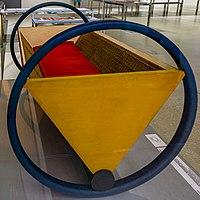 Bauhauswiege DSC9004.jpg
