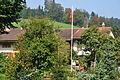 Bauma - Flarz mit Haus Freddi, Undelstrasse 29–37 2011-09-30 12-32-10.JPG