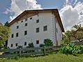 Baumann Wohnhaus in Prösels Völs am Schlern.jpg